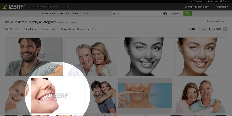 blog dv 05 vizualni obsah dulezistost obrazku na webu ilustrace02 - Důležitost fotografie na webu