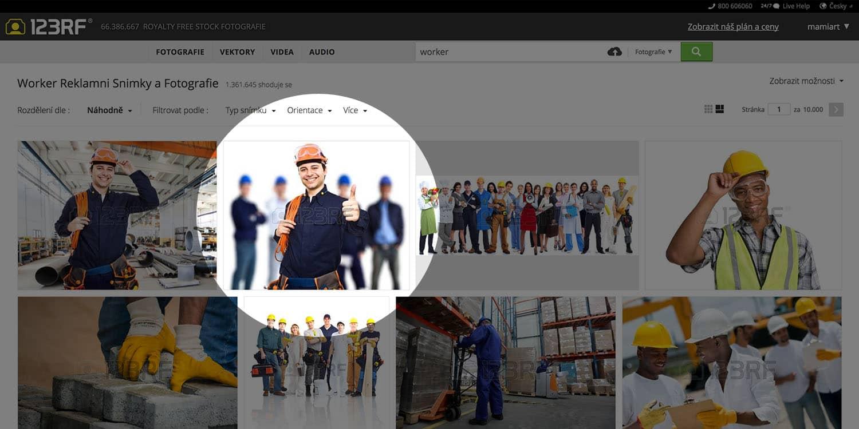 blog dv 05 vizualni obsah dulezistost obrazku na webu ilustrace03 - Důležitost fotografie na webu