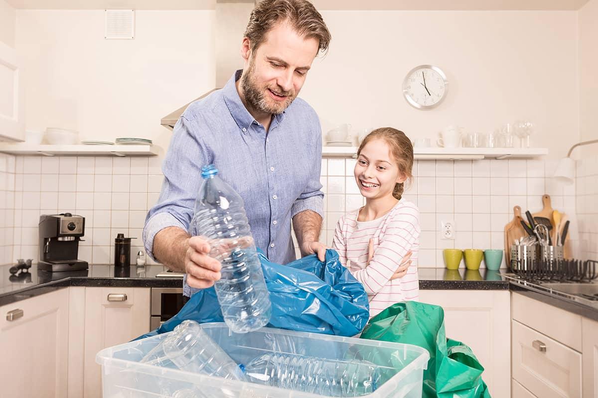 recy - Několik odstínů společenské odpovědnosti