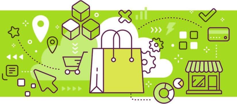 Jak a proč začít prodávat na internetu?