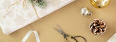 Eco-friendly reklamní předměty jako trend letošních Vánoc