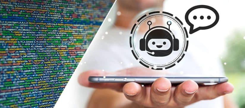Svět podle AI – umělé inteligence