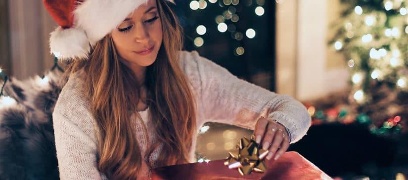 Pět a půl motivů, které nesmí chybět v žádné vánoční kampani