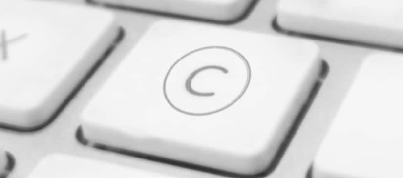 Dobré vztahy s grafikem začínají u autorského zákona