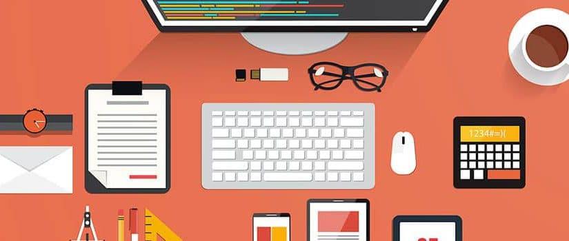 Wow! Letošní #trendy v grafice a designu.