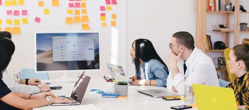 Jak vytvořit web, aby vyhovoval vašim klientům?