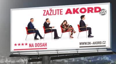 Reklama a public relations