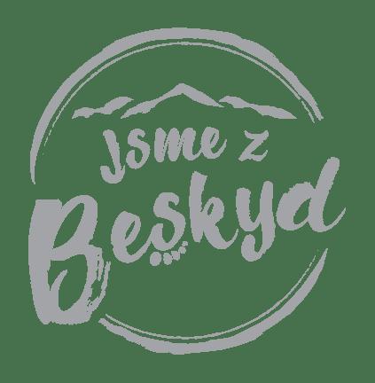 Jsme z Beskyd